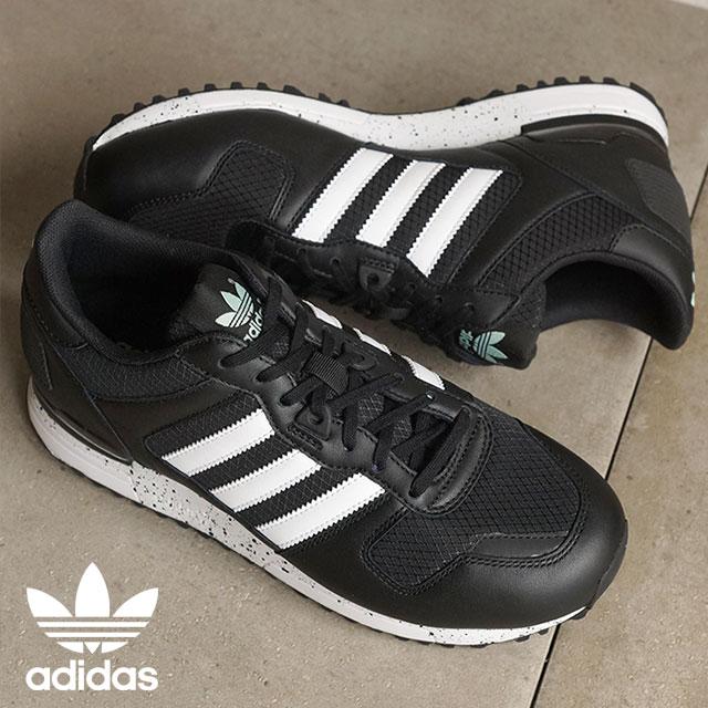 adidas original zx700