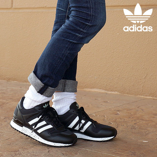 adidas original zx 700 w