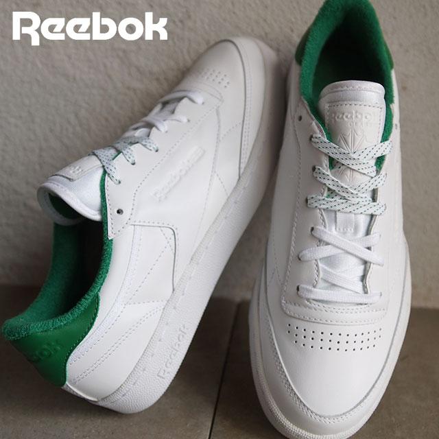 reebok super court classic