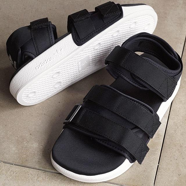 Buy adidas flip flops womens 2016   OFF72% Discounted 8dc966de3