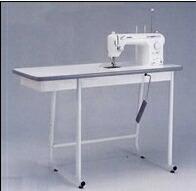 シュプール専用テーブル