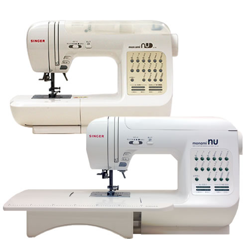 ����SC117/SC100