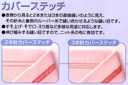 【ギザギザ】パンティの縫い目フェチ【ストレート】 [転載禁止]©bbspink.com->画像>260枚