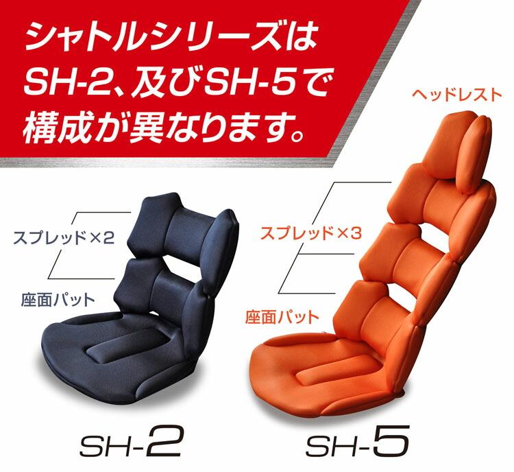 車 ドライブ 座いす 猫背 運転 シートクッション シャトル  骨盤からサポート クッション 事務椅子 学習椅子 座椅子 送料無料 車 シートカバー ドライブ ギフト 猫背 座いす 運転 シートクッション