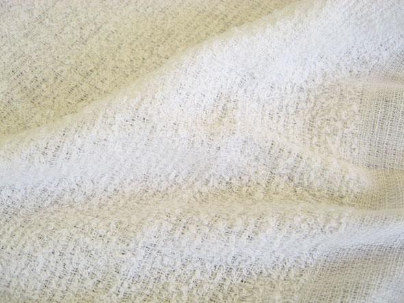サービスタオル 200匁 ジッパー袋入り 300本セット