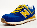 "[new balance ML574 preppy, new balance ML574 ""PREPPY"" VBY (ML574 VBY)"