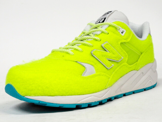"new balance  MRT580 ""The Battle of Surfaces"" ""mita sneakers"" MI (MRT580 MI)"
