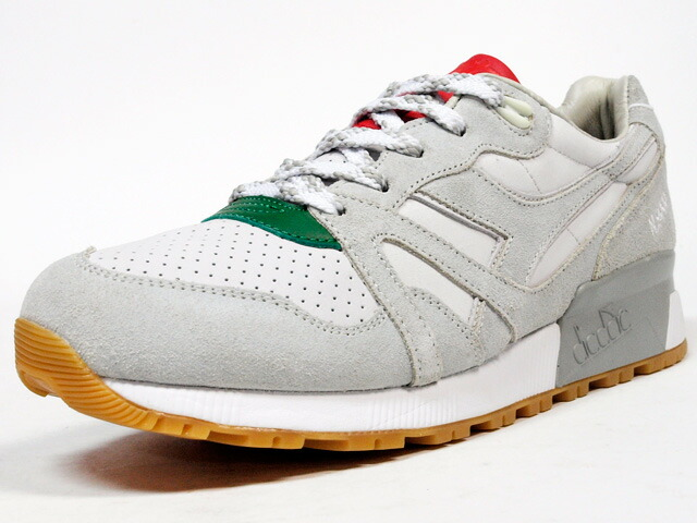 "diadora  diadora  N.9000 ITA T0 ""made in ITALY"" ""PATTA""   (20006)"