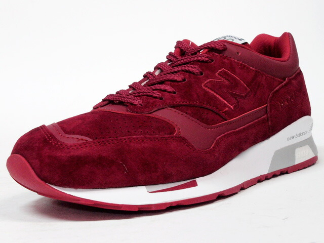 "new balance  M1500 ""made in ENGLAND"" ""FLYING THE FLAG"" ""LIMITED EDITION"" FR (M1500 FR)"