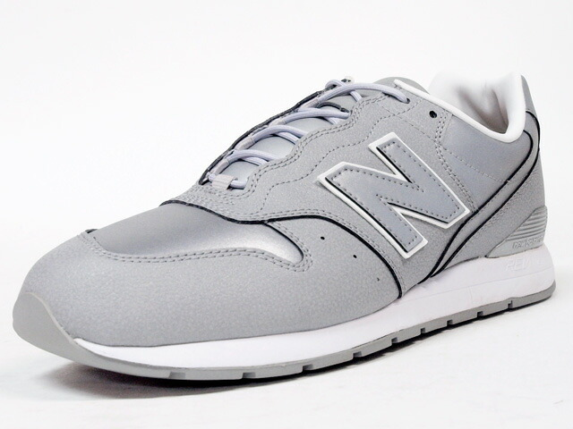 "new balance  MRL996C ""C-SERIES"" ""LIMITED EDITION"" CR (MRL996C CR)"