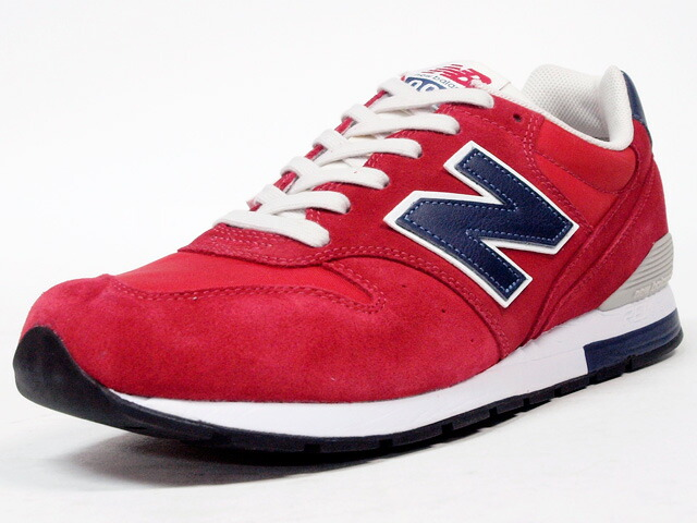 "new balance  MRL996 ""OFF COURT"" ""LIMITED EDITION"" FO (MRL996 FO)"