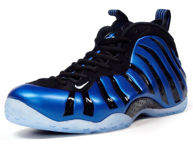 "NIKE  PENNY PACK ""ANFERNEE HARDAWAY"" ""LIMITED EDITION for NONFUTURE"" WHT/BLK/BLU (800180-001)"
