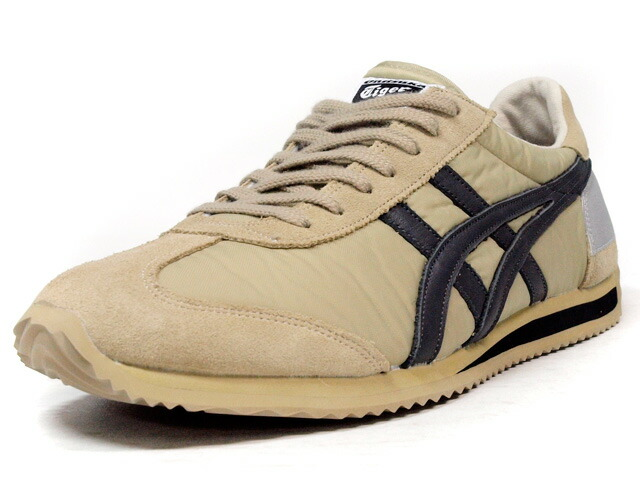 Onitsuka Tiger  CALIFORNIA 78 VIN BGE/BLK (TH110N-0590)