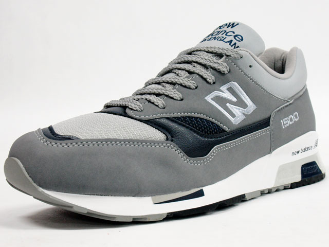 "new balance  M1500UK ""made in ENGLAND"" ""LIMITED EDITION"" G (M1500UK G)"
