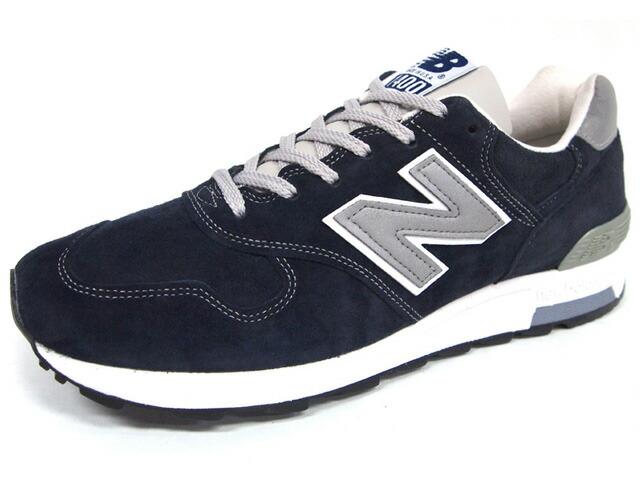 new balance m990 nv