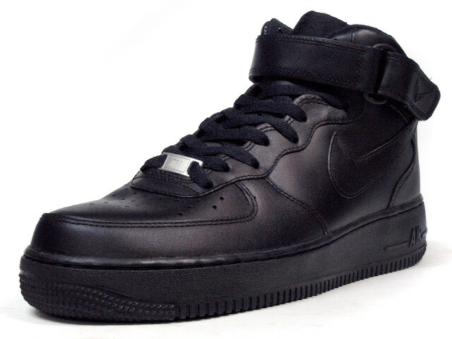 224340c6e52d4 NIKE AIR FORCE I MID 07