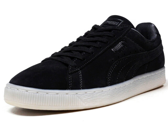 "Puma  SUEDE CLASSIC COLORED ""LIMITED EDITION for D.C.4"" C.GRY/WHT (360850-03)"
