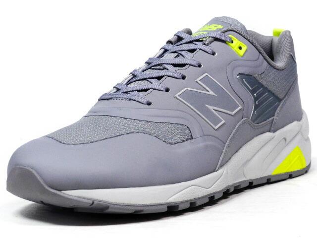 NEW Balance Running CRT 300 FF WHITE TG. 415