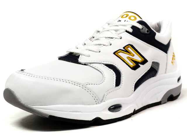 "new balance  M1700 ""made in U.S.A."" ""LIMITED EDITION"" WN (M1700WN)"