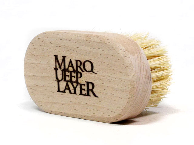 MARQUEE PLAYER  SNEAKER CLEANING BRUSH No05  (marquee-player04)