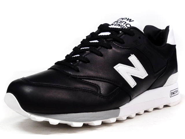 "new balance  M577 ""made in ENGLAND"" ""MADE IN UK FOOTBALL PACK"" ""LIMITED EDITION"" FB (M577 FB)"