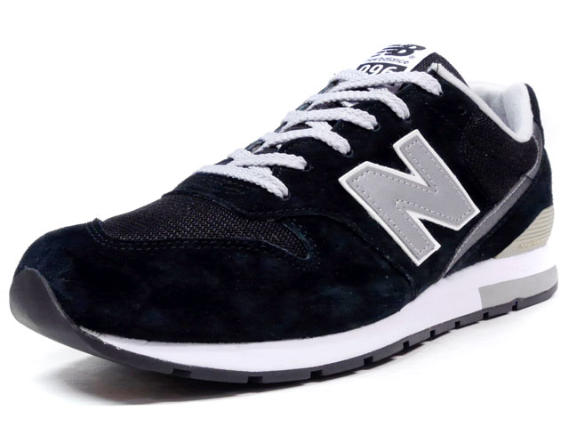 "new balance  MRL996 ""LEGACY"" ""LIMITED EDITION"" BL (MRL996 BL)"