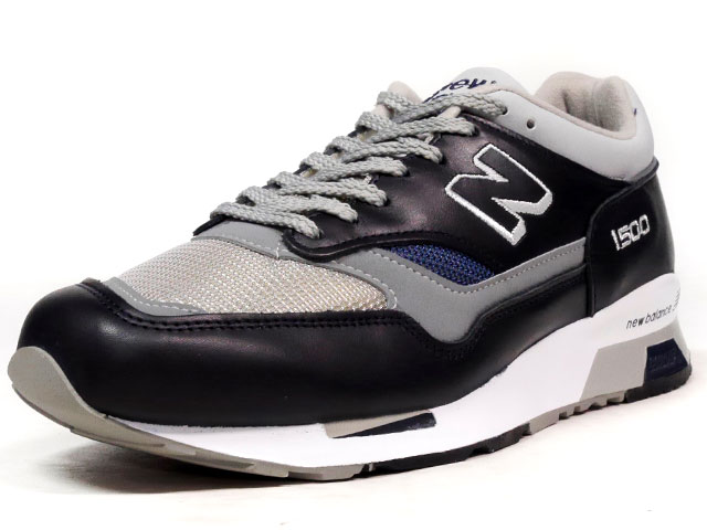 "new balance M1500 ""made in ENGLAND"" ""LIMITED EDITION""  UC (M1500UK UC)"