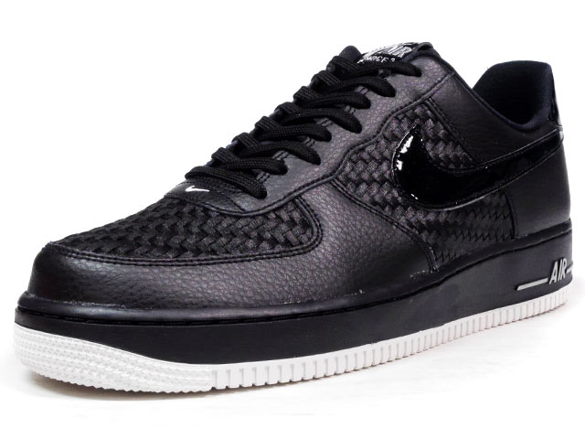 c3c539f0cb370 NIKE AIR FORCE I 07 LV8