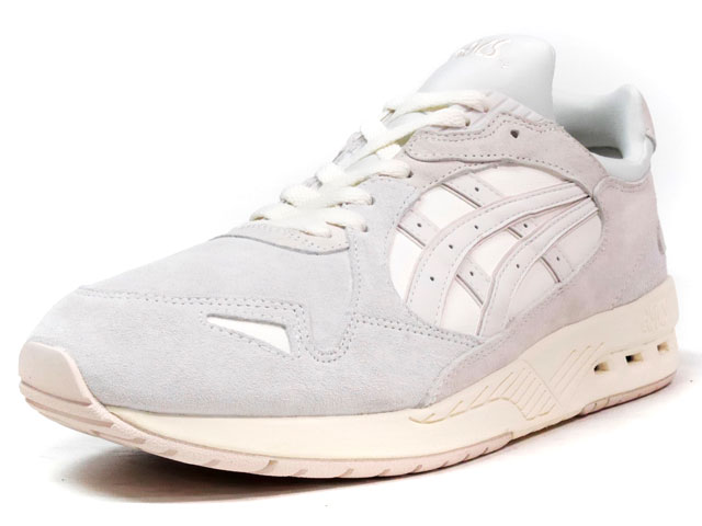 "ASICS Tiger GT-COOL XPRESS ""WHISPER PINK PACK"" ""LIMITED EDITION""  O.WHT/BGE/B.PINK (TQL6C4-9937)"