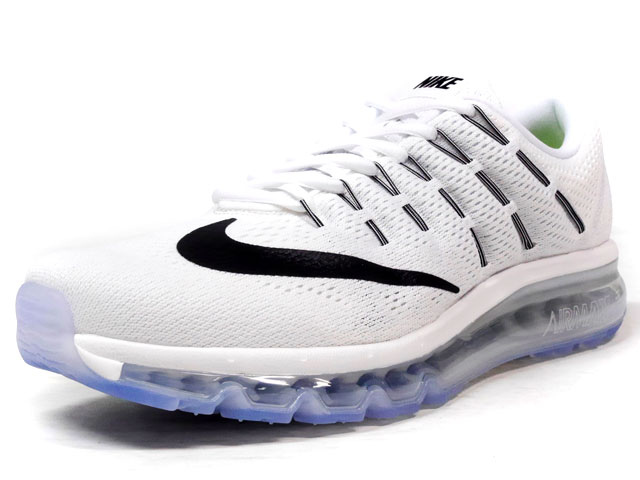 Air Max 2016 Limited Edition