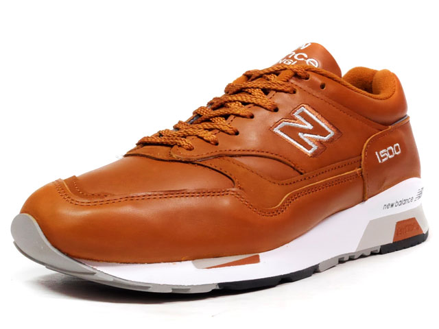 """new balance M1500 """"made in ENGLAND"""" """"LIMITED EDITION""""  TN (M1500 TN)"""