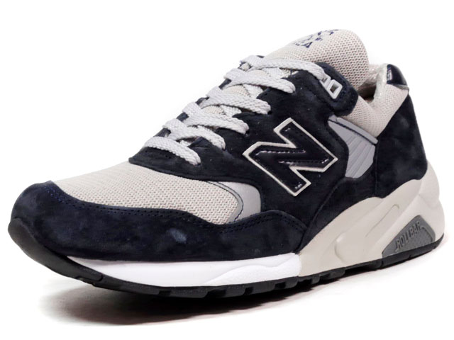 "new balance M585 ""made in U.S.A."" ""LIMITED EDITION""  BG (M585 BG)"
