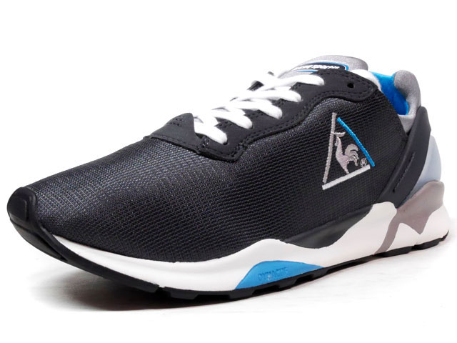 le coq sportif LCS R XVI OG INSPIRED  C.GRY/GRY/BLU/WHT (1620305)