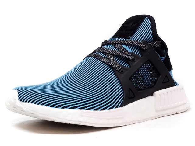 Nmd Xr1 Japan Mastermind for sale in Modesto, CA: Buy and