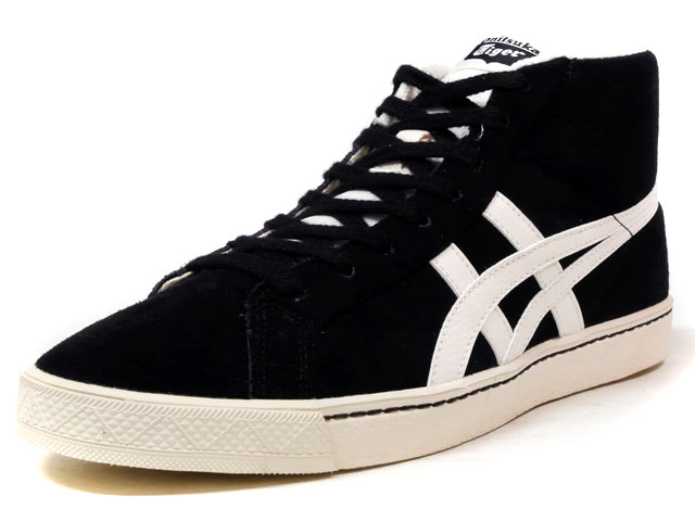 Onitsuka Tiger FABRE RB  BLK/WHT (TH6C3L-9099)