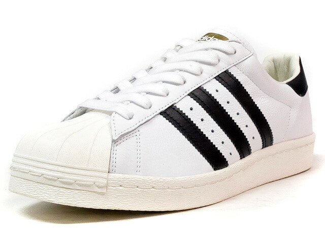 "adidas SUPERSTAR BOOST ""LIMITED EDITION""  WHT/BLK (BB0188)"
