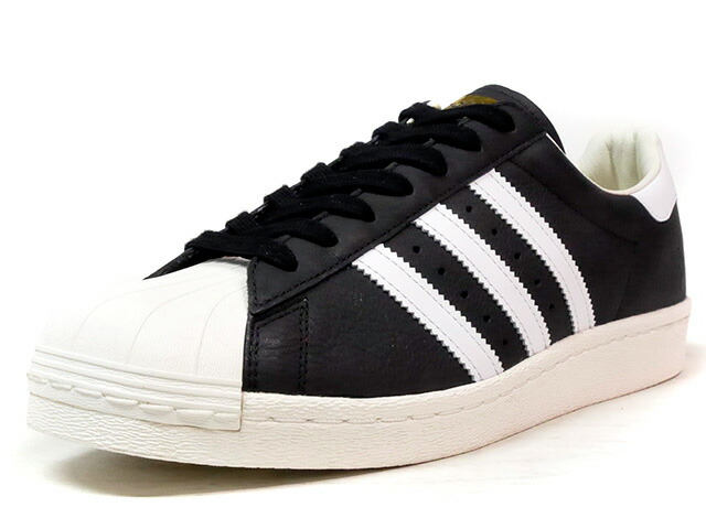 "adidas SUPERSTAR BOOST ""LIMITED EDITION""  BLK/WHT (BB0189)"