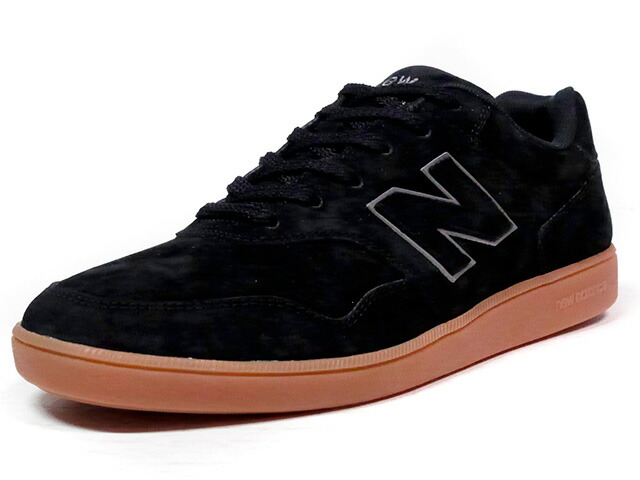 "new balance CT288 ""LIMITED EDITION""  BL (CT288 BL)"