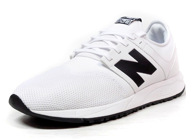 "new balance MRL247 ""CLASSIC"" ""LIMITED EDITION""  WB (MRL247 WB)"