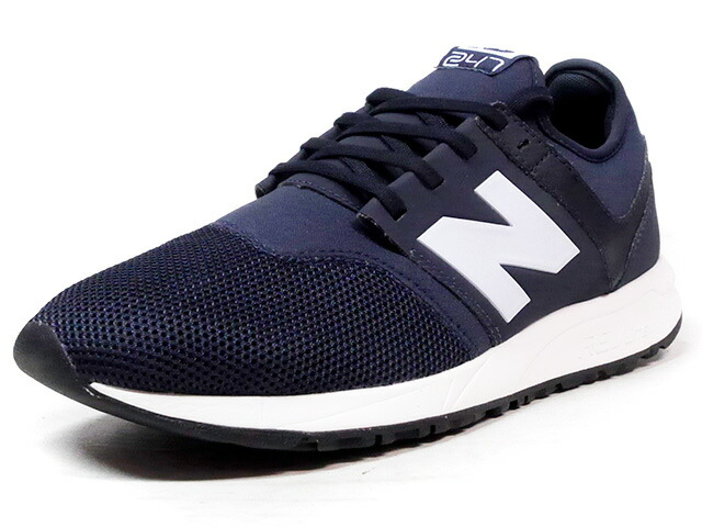 "new balance MRL247 ""CLASSIC"" ""LIMITED EDITION""  RB (MRL247 RB)"