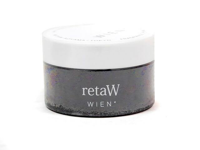 retaW FRAGRANCE LIP BALM  WIEN (RTW-288)