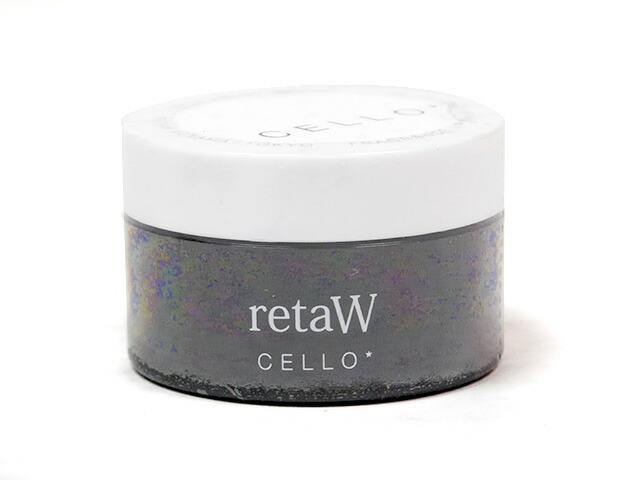 retaW FRAGRANCE LIP BALM  CELLO (RTW-289)