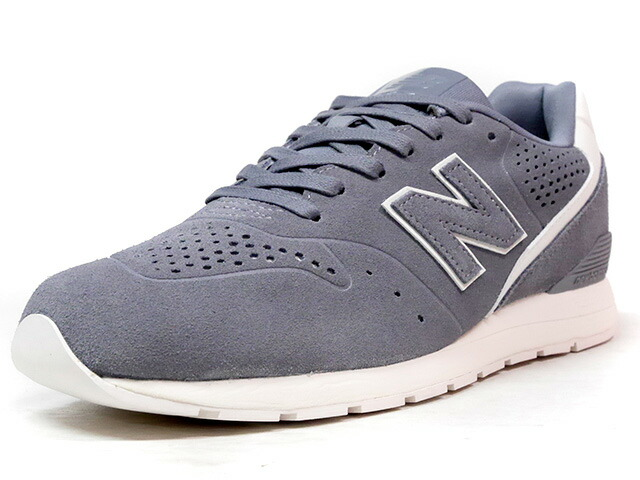 "new balance MRL996 ""LIMITED EDITION""  DY (MRL996 DY)"