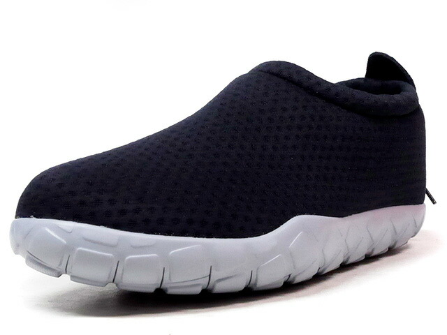 """NIKE AIR MOC ULTRA BR """"LIMITED EDITION for NSW BEST""""  BLK/GRY/SLV (902777-001)"""