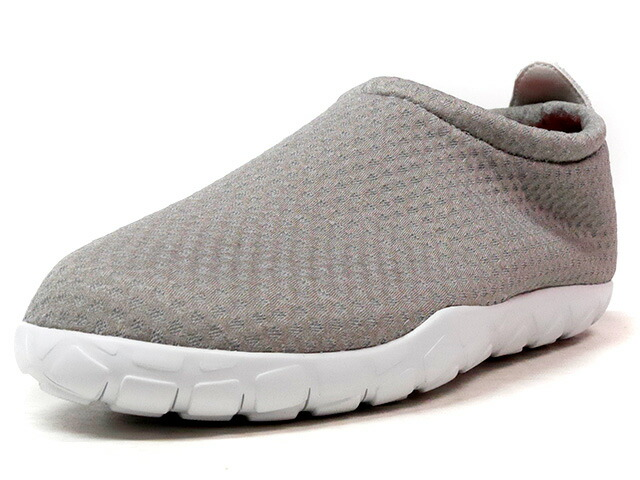 """NIKE AIR MOC ULTRA BR """"LIMITED EDITION for NSW BEST""""  GRY/L.GRY/ORG (902777-002)"""
