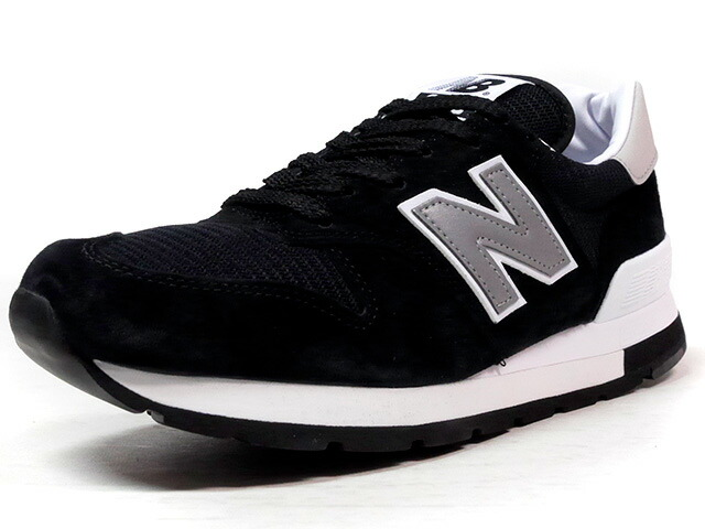 """new balance M995 """"made in U.S.A."""" """"LIMITED EDITION""""  CHB (M995 CHB)"""