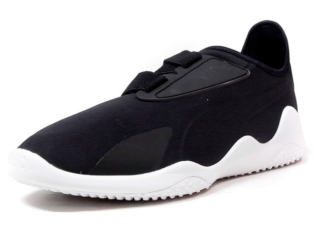 "Puma MOSTRO ""LIMITED EDITION for PRIME""  BLK/WHT (362426-01)"