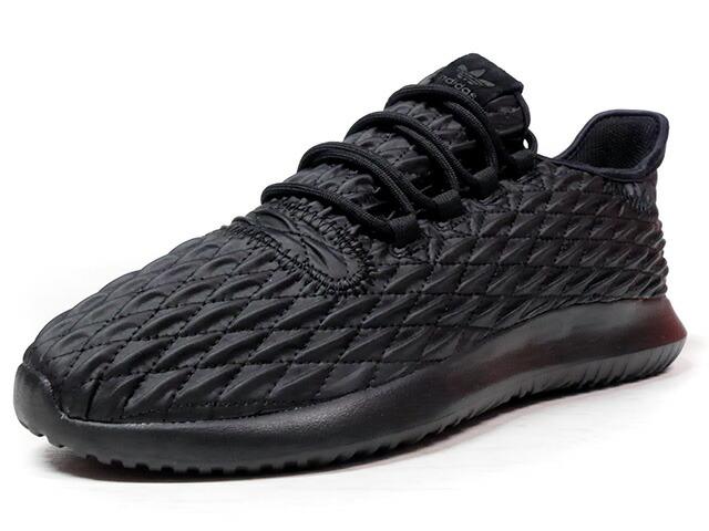 """adidas TUBULAR SHADOW """"LIMITED EDITION""""  BLK/BLK (BB8819)"""