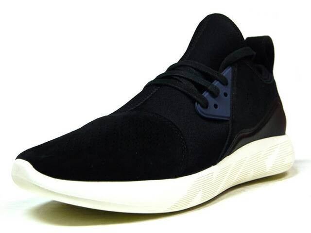 """NIKE LUNARCHARGE PREMIUM """"LIMITED EDITION for NONFUTURE""""  BLK/GRY/NAT (923281-014)"""