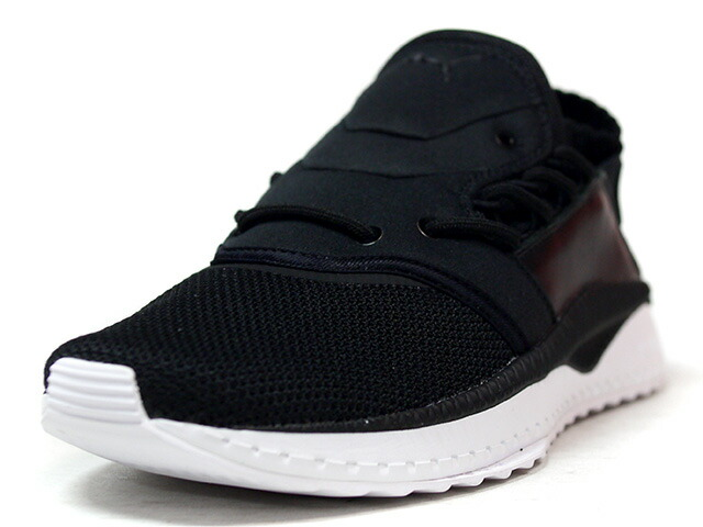 "Puma TSUGI SHINSEI ""LIMITED EDITION for PRIME""  BLK/WHT (363759-01)"